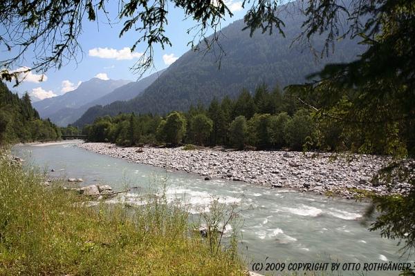 schweiz-2006-1-20091228-1484804596459610E8-540A-FCDB-8BA3-026674AA5483.jpg