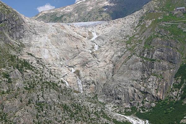 schweiz-2006-6-20091228-11415322806EFD82FB-8747-538D-FE7D-A14B0CAC5BBE.jpg